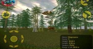 Carnivores: Dinosaur Hunter İndir