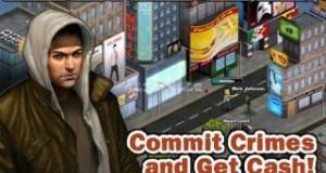 Crime City İndir