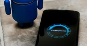 CyanogenMod Yükleyici İndir