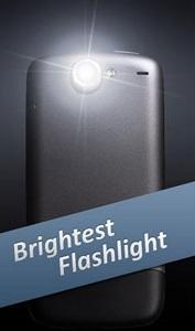 Flashlight ve Bilmeceler İndir