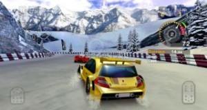GT Racing: Motor Academy Free+ İndir