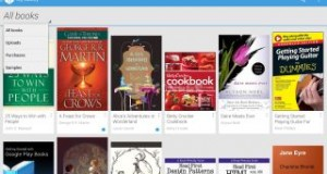 Google Play Books İndir