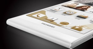 Huawei Ascend P6S fiyatı ve özellikleri