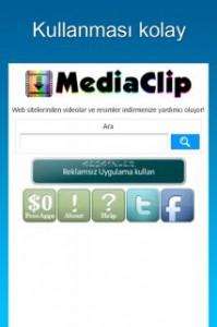 MediaClip
