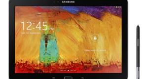 Samsung Galaxy Note 10.1 fiyatı