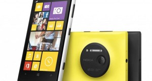 Windows Phone, iOS'u geride bıraktı
