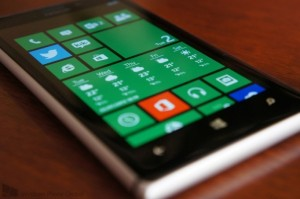 Windows Phone 8_office_remote