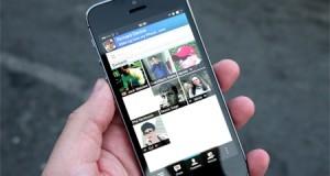 BBM, iPad ve iPod Touch üzerindeki yerini aldı