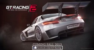 GT Racing 2  İndir