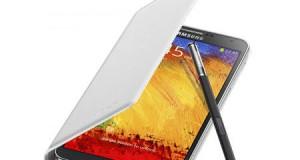 Galaxy Note 3 Lite geliyor