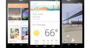 LG G Pad Google satışa sunuldu