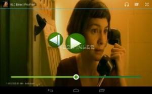VLC Direct Pro