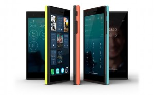 jolla-The First One
