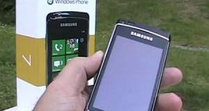 Microsoft'tan Samsung'a inanılmaz teklif