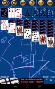 solitaire_free_pack
