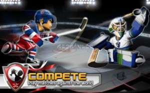 Big Win Hockey