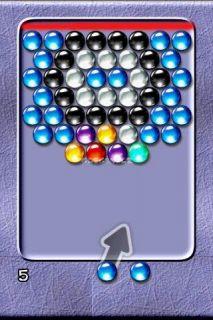 Go Go Bubble İndir Android