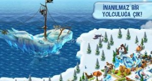 Ice Age Village İndir