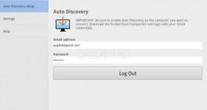 PocketCloud Remote İndir