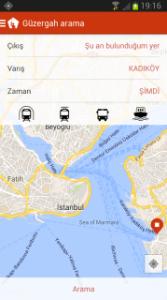 TRAFI Türkiye