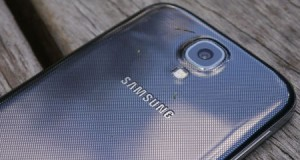 Galaxy S5 çıkış tarihi