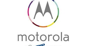 Lenovo, Motorola'yı satın aldı