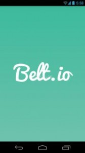 Belt.io