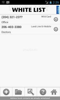 Call Control – Call Blocker İndir