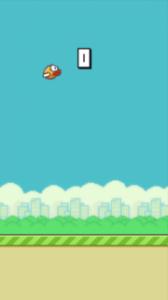 Flappy Bird (APK)