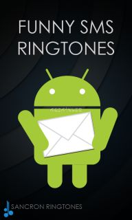 Funny SMS Ringtones İndir