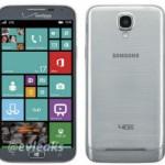 Samsung Ativ SE Görseli Sızdı