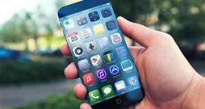 Büyük ekranlı iPhone mu geliyor?