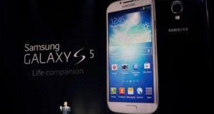 Galaxy S5 – Galaxy S4 Karşılaştırma