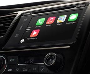 iOS 7.1'in getirdiği yenilikler