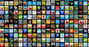 iOS uygulamaları gizleme