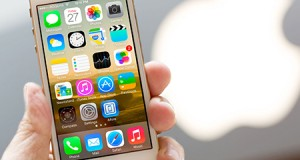 Telefonda ideal ekran boyutu