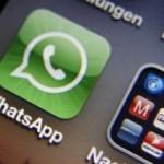 WhatsApp son görülme zamanı kaldırma