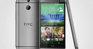 HTC One M8 fiyatı
