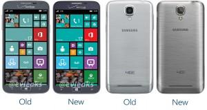 Samsung ATIV SE Fiyatı ve Özellikleri