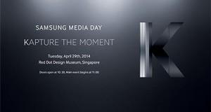 Samsung Galaxy S5 K Fiyatı ve Özellikleri