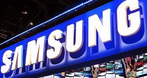 Galaxy S5 Prime Fiyatı