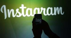 İran, Instagram'ı engelledi