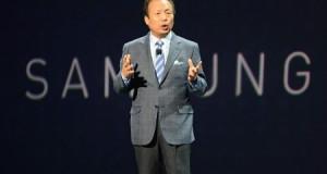 Samsung ucuz Android mi üretecek?