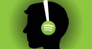 Spotify, 40 milyon kullanıcıya ulaştı