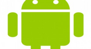 Samsung ne kadar Android telefon üretti?