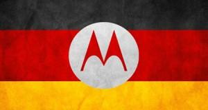 Moto X ve Moto G'nin satışı yasaklandı