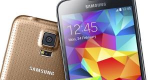 iPhone'cular Samsung'a geçiyor