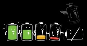 Telefonu hızlı şarj etmenin yolları
