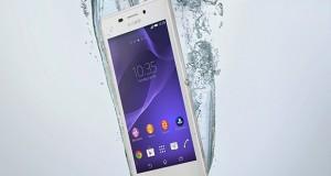 Sony Xperia M2 Aqua Fiyat ve Özellikleri