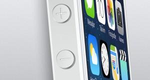 Apple ürünleri artık Türkiye'ye daha hızlı gelecek